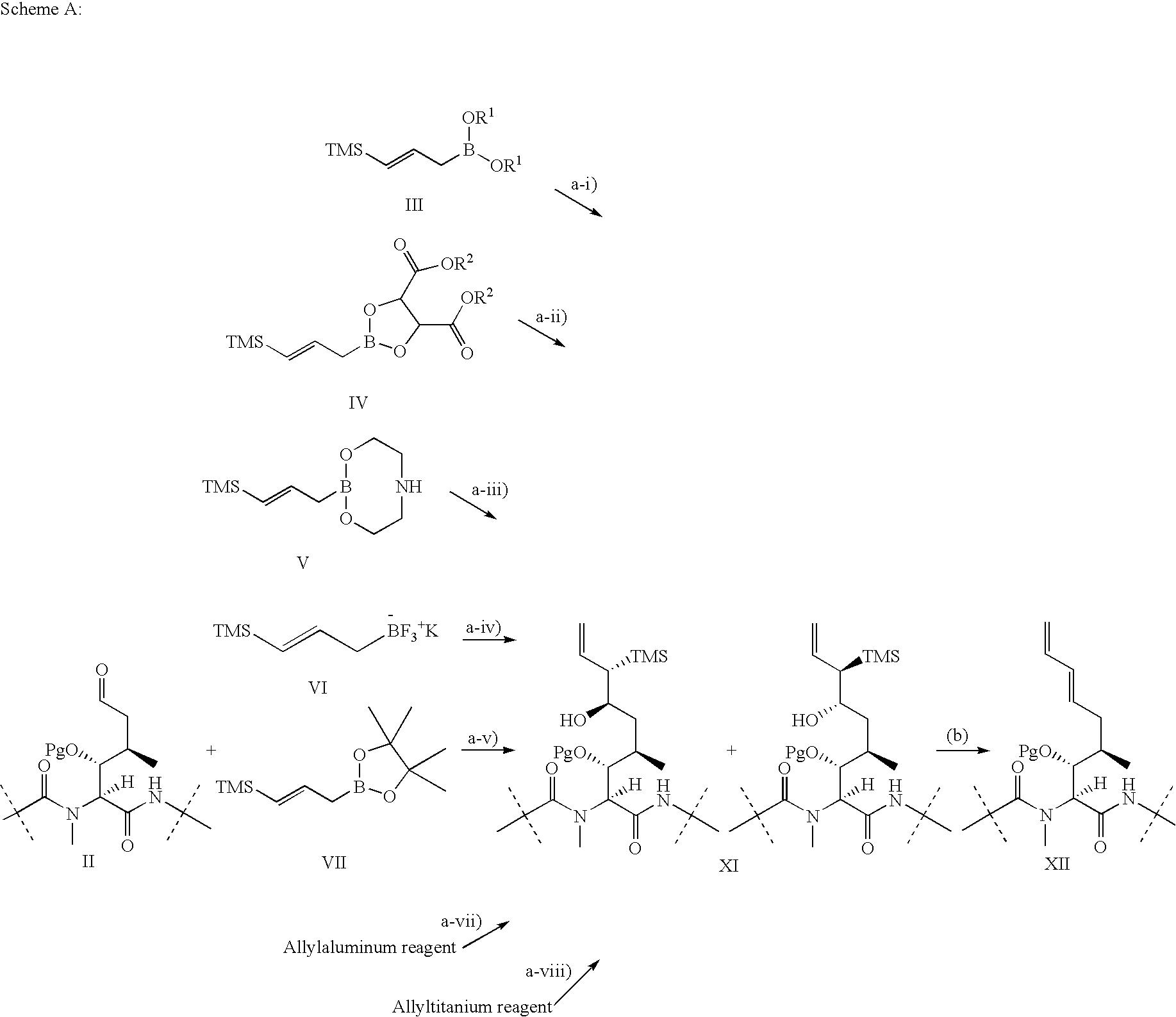 Figure US20040220091A1-20041104-C00012