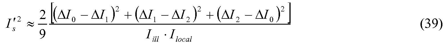 Figure 112011000096113-pct00028