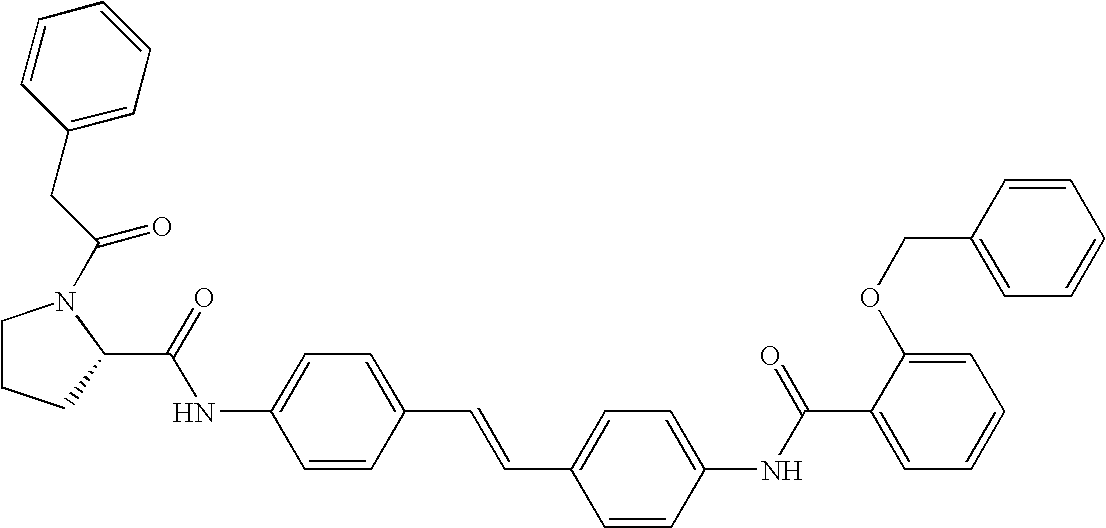 Figure US08143288-20120327-C00284