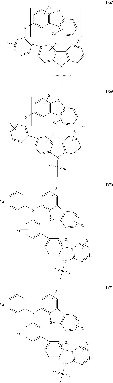 Figure US09537106-20170103-C00584