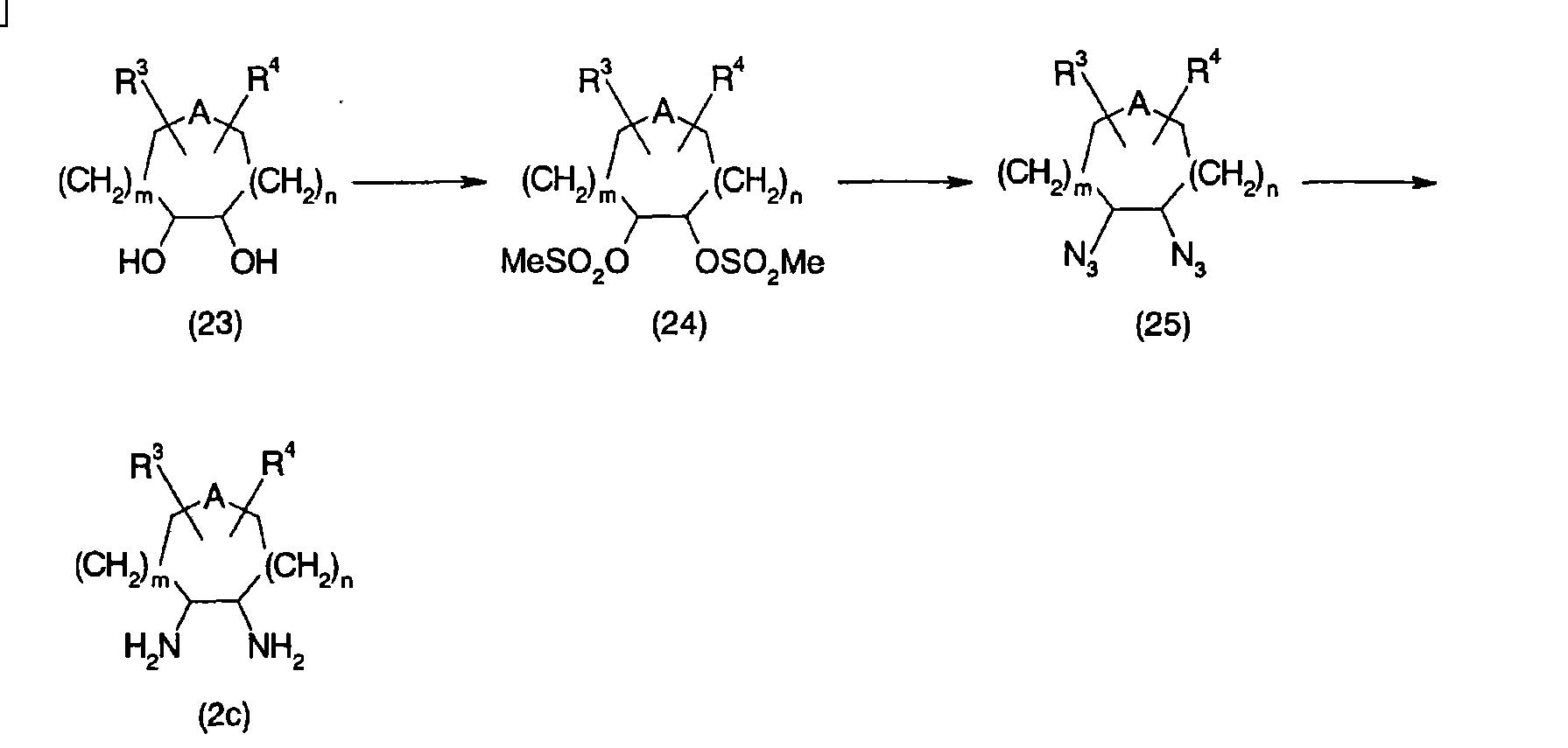 Figure CN1826333BD00531