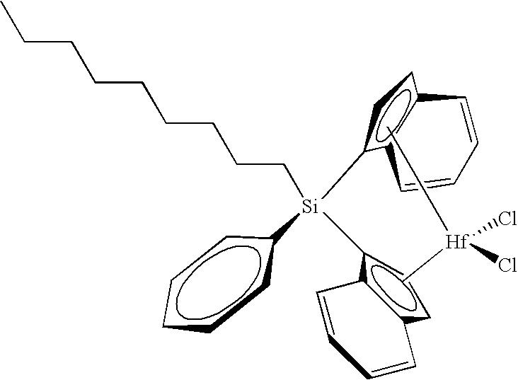 Figure US06838533-20050104-C00010