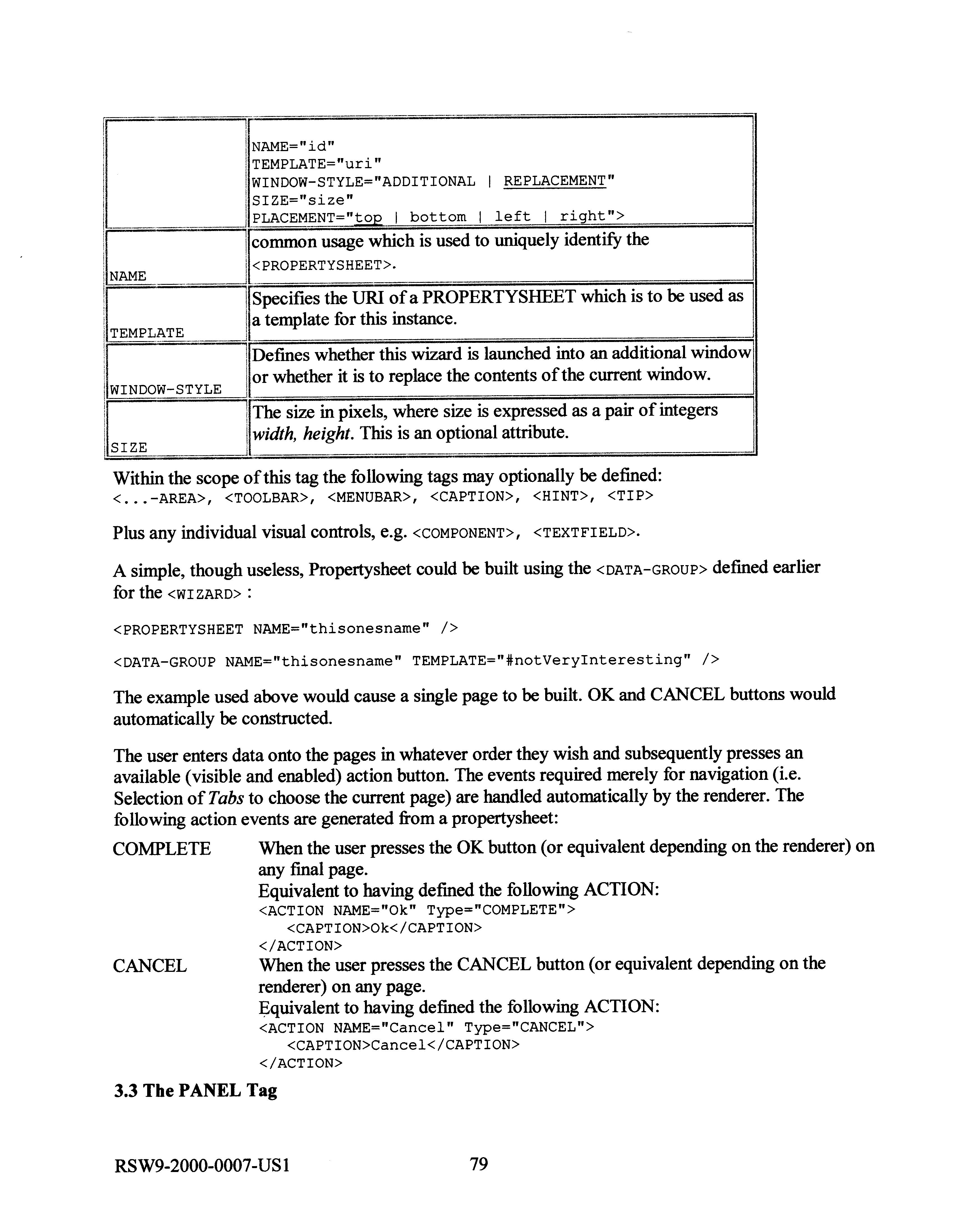 Figure US06781609-20040824-P00034