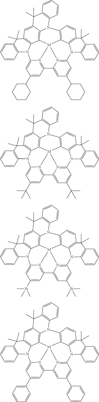 Figure US10158091-20181218-C00208