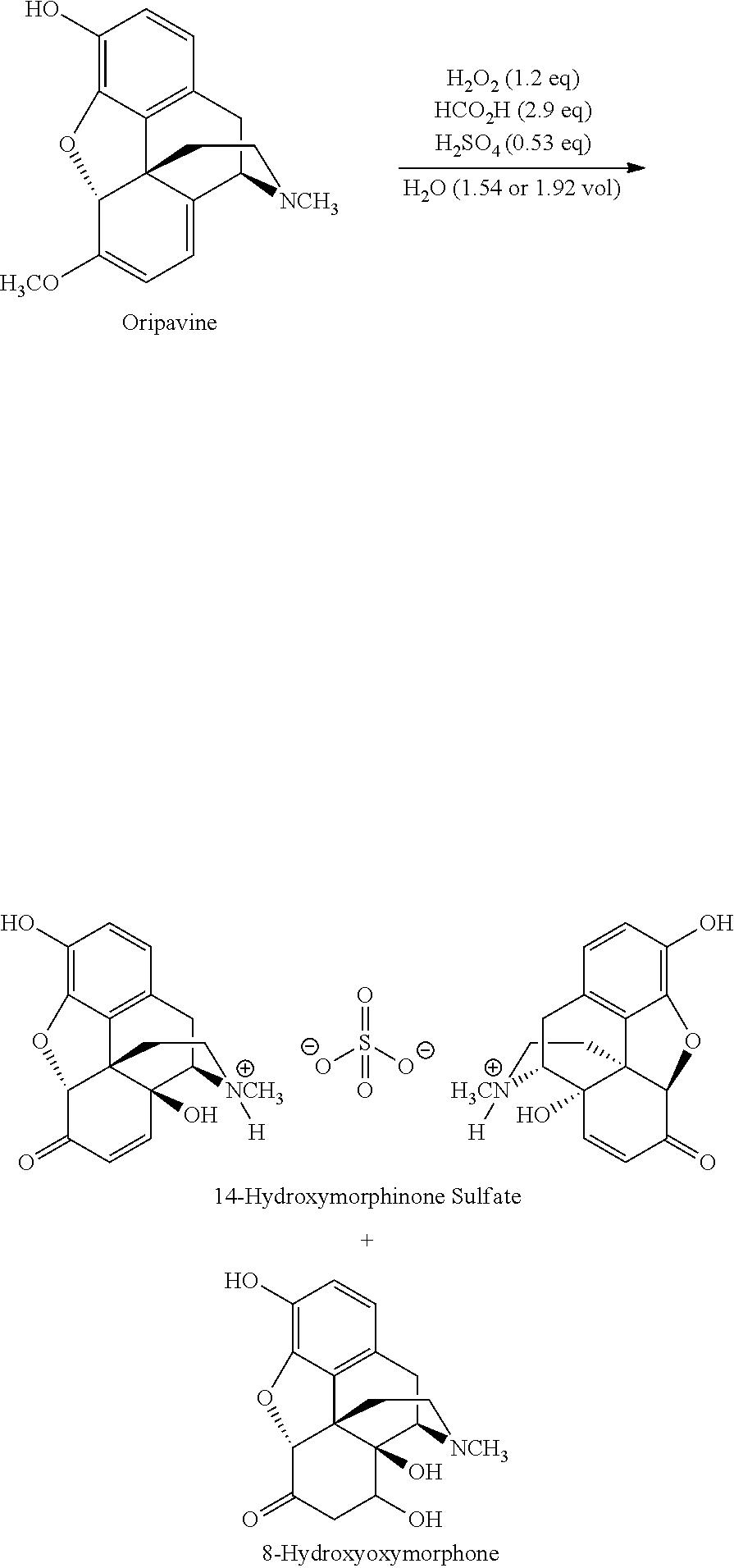 Figure US09938285-20180410-C00051
