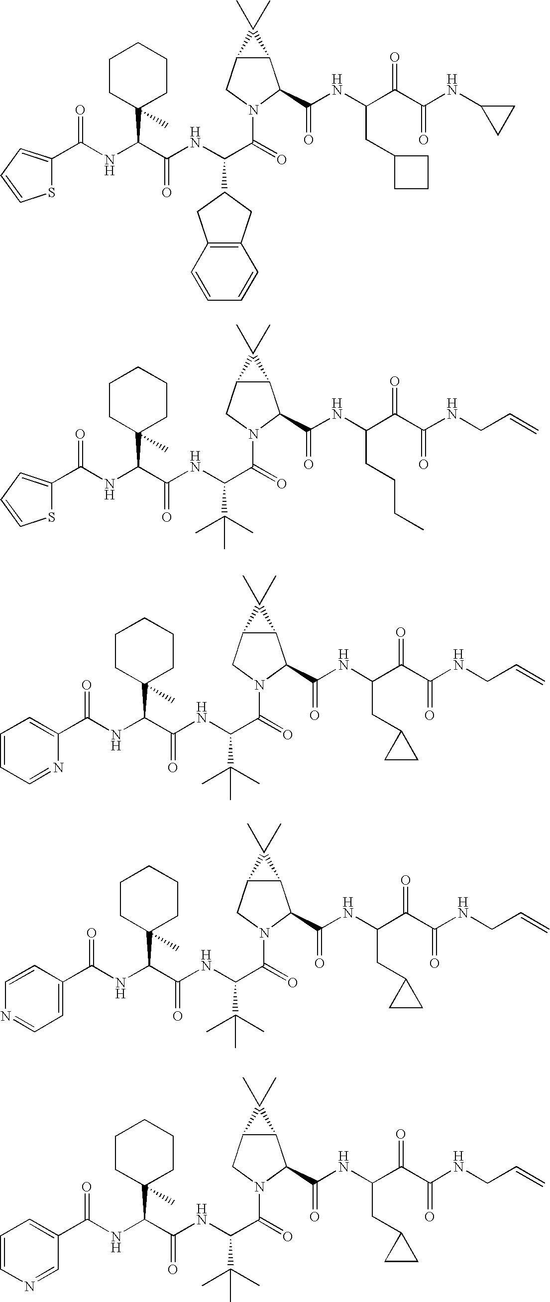 Figure US20060287248A1-20061221-C00489