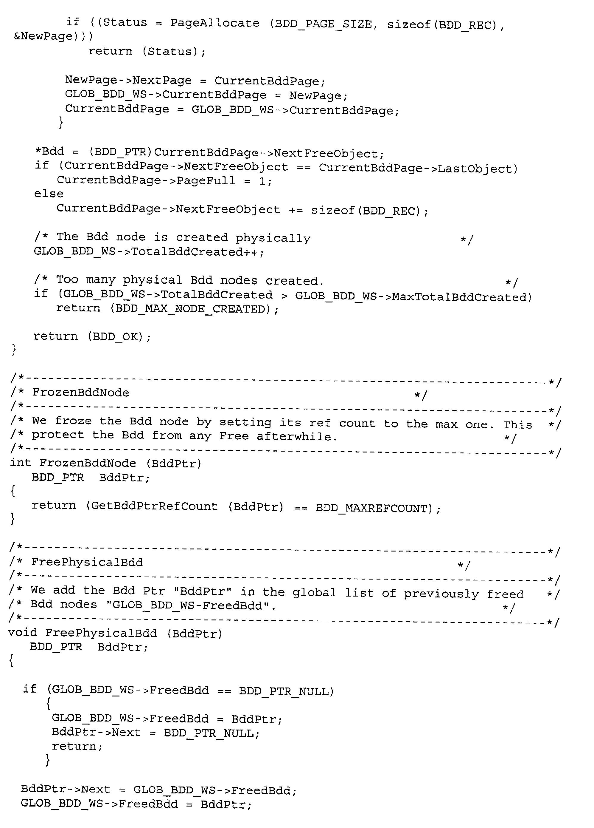 Figure US20020157063A1-20021024-P00411