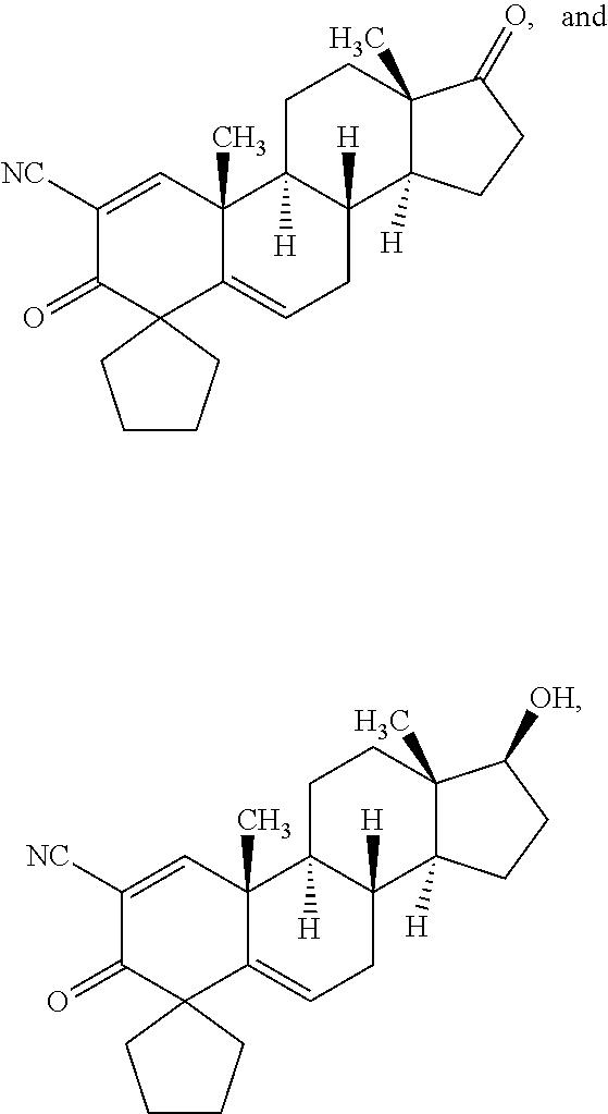 Figure US08258329-20120904-C00023