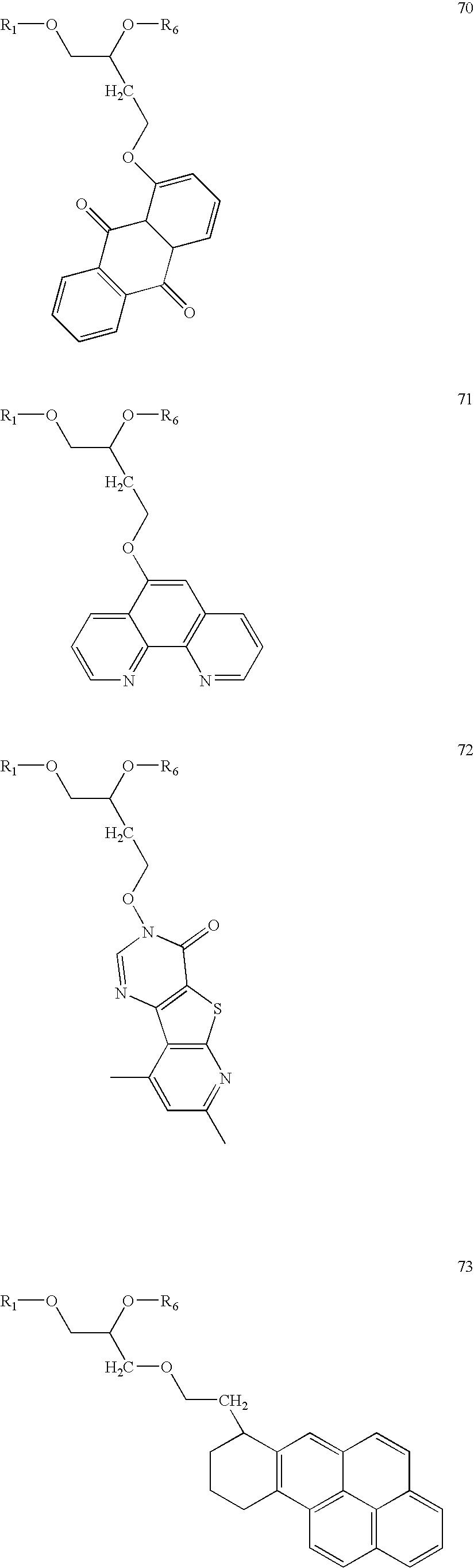 Figure US20060014144A1-20060119-C00102