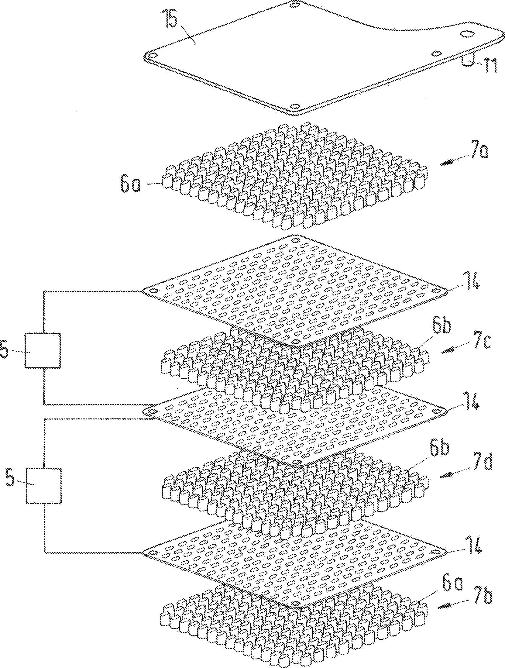 Figure GB2560938A_D0025