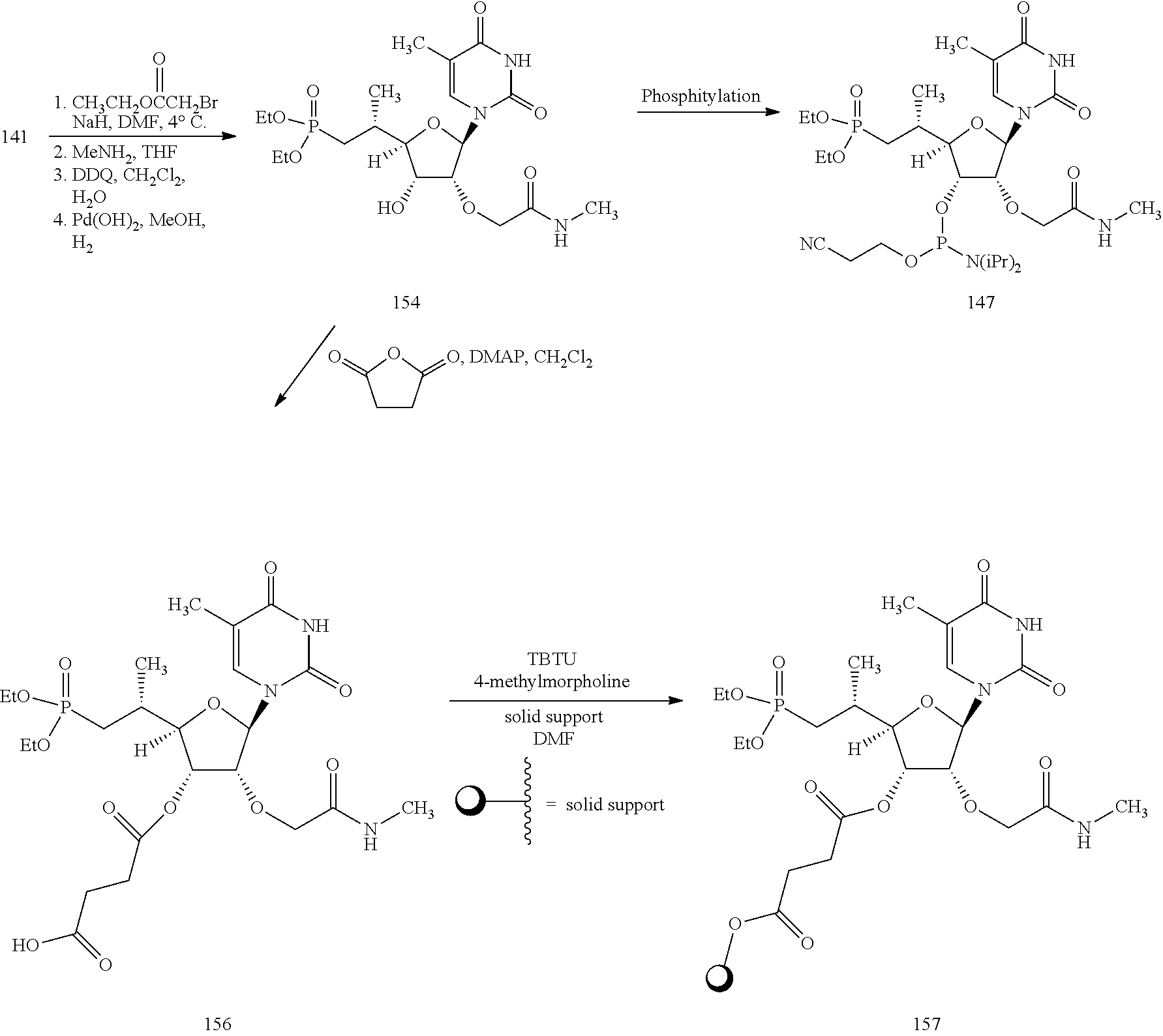 Figure US09738895-20170822-C00100
