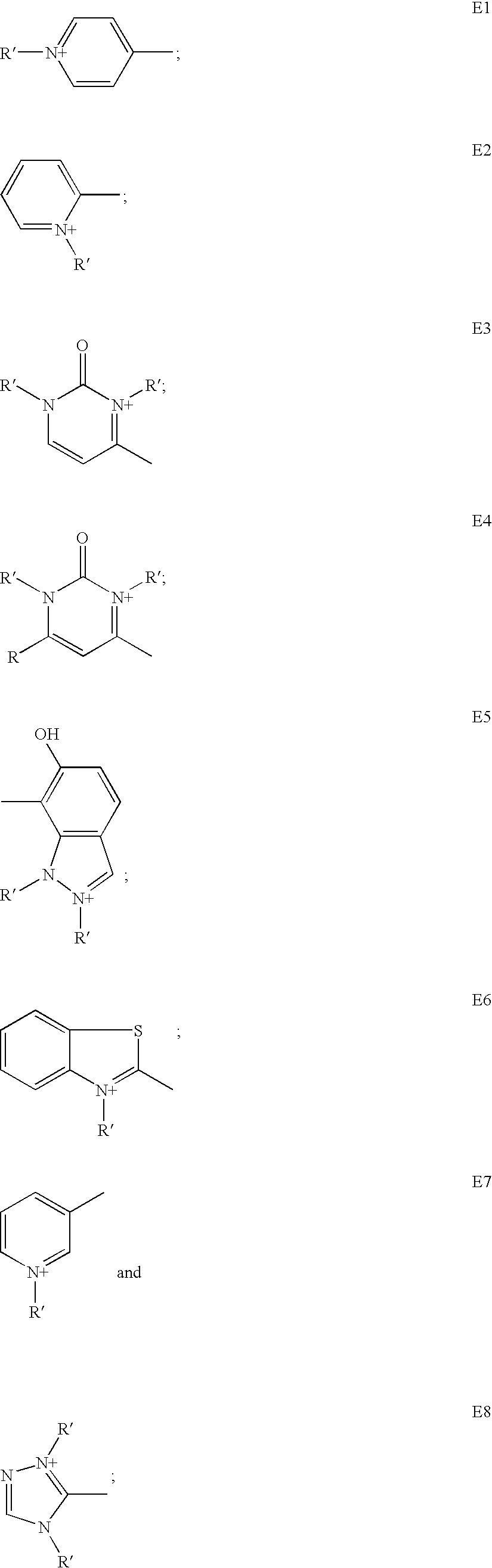 Figure US07901464-20110308-C00008