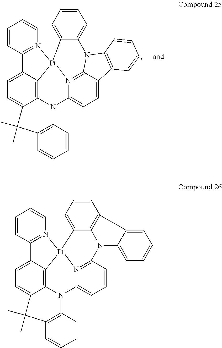 Figure US09312505-20160412-C00015