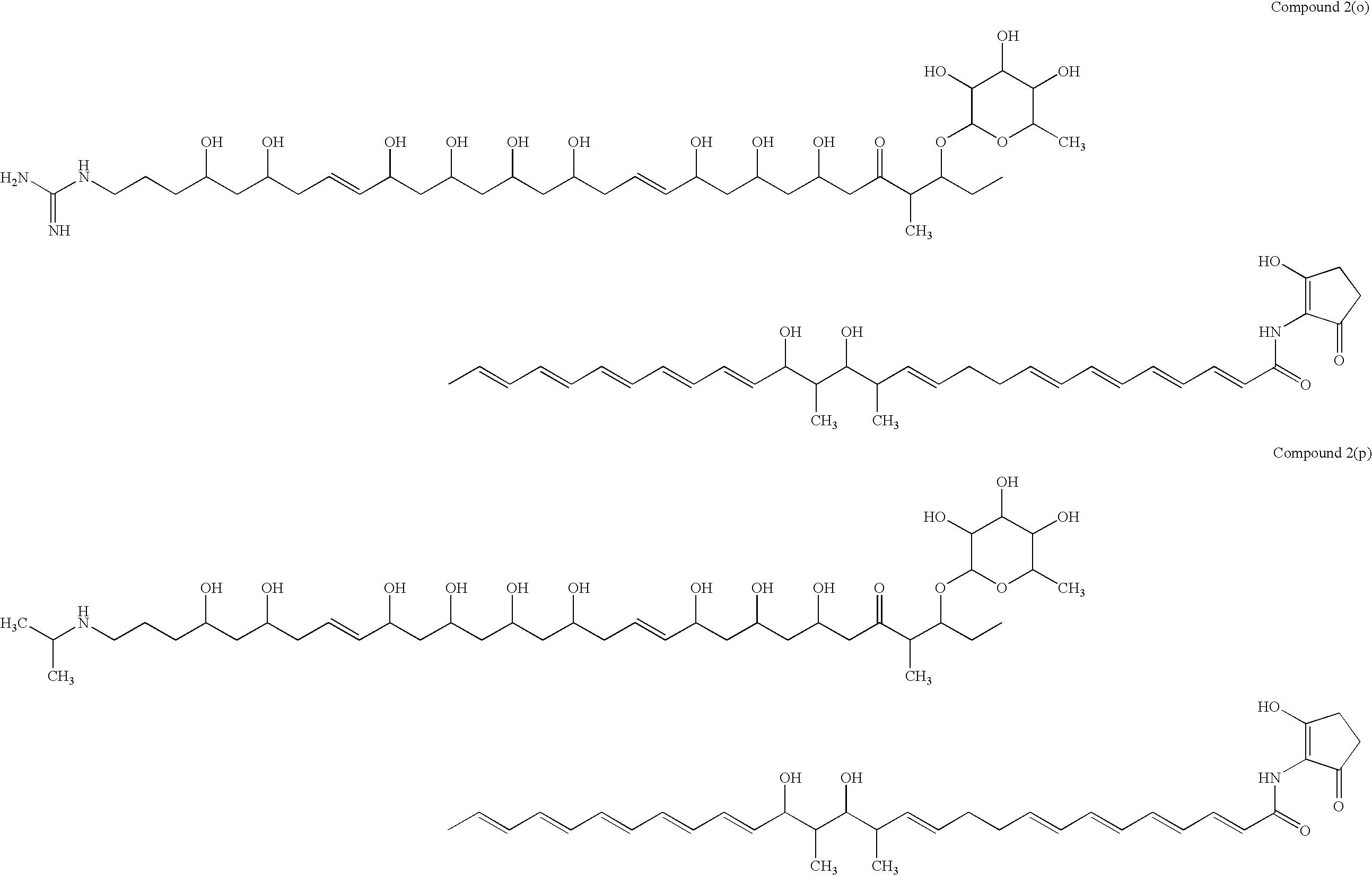 Figure US07375088-20080520-C00064