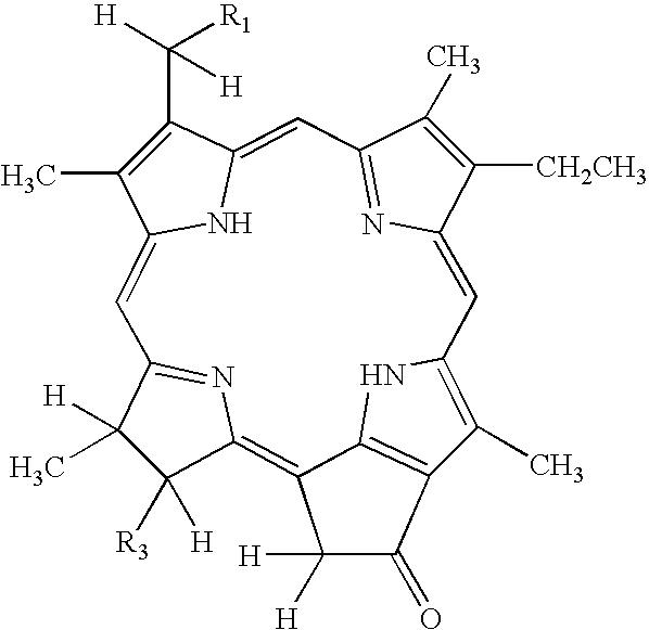 Figure USRE038994-20060228-C00007
