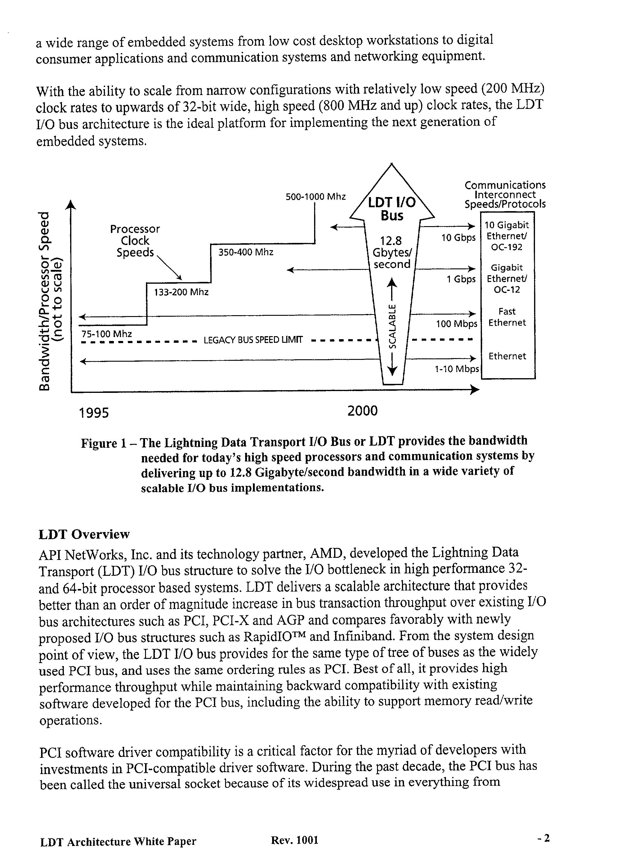 Figure US20030012187A1-20030116-P00003