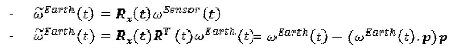 Figure imgf000025_0008