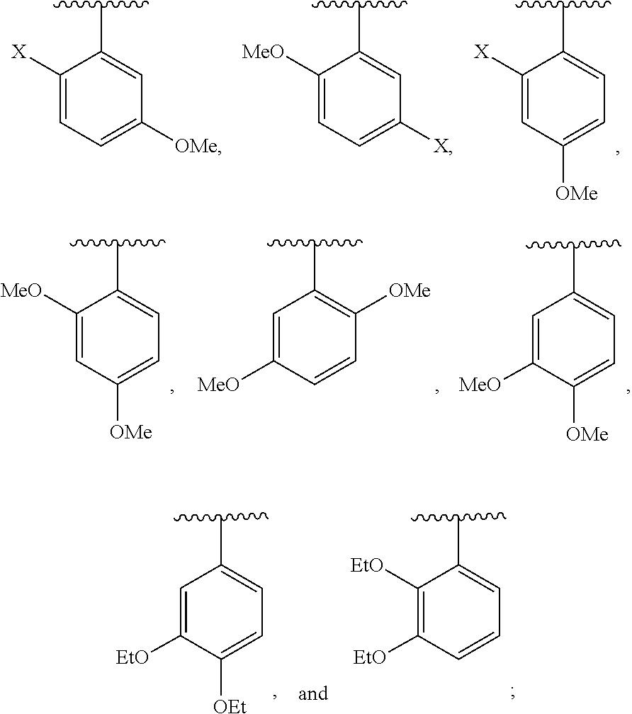 Figure US09540317-20170110-C00031