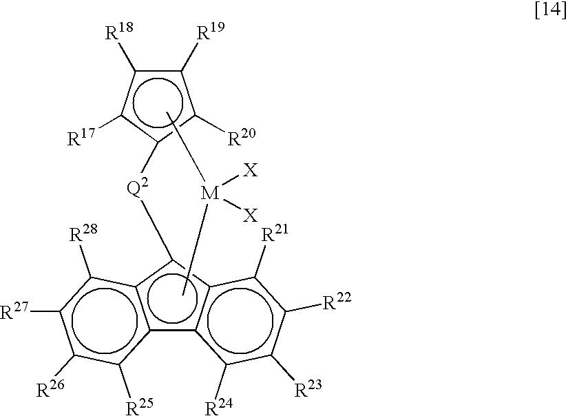 Us20100292421a1