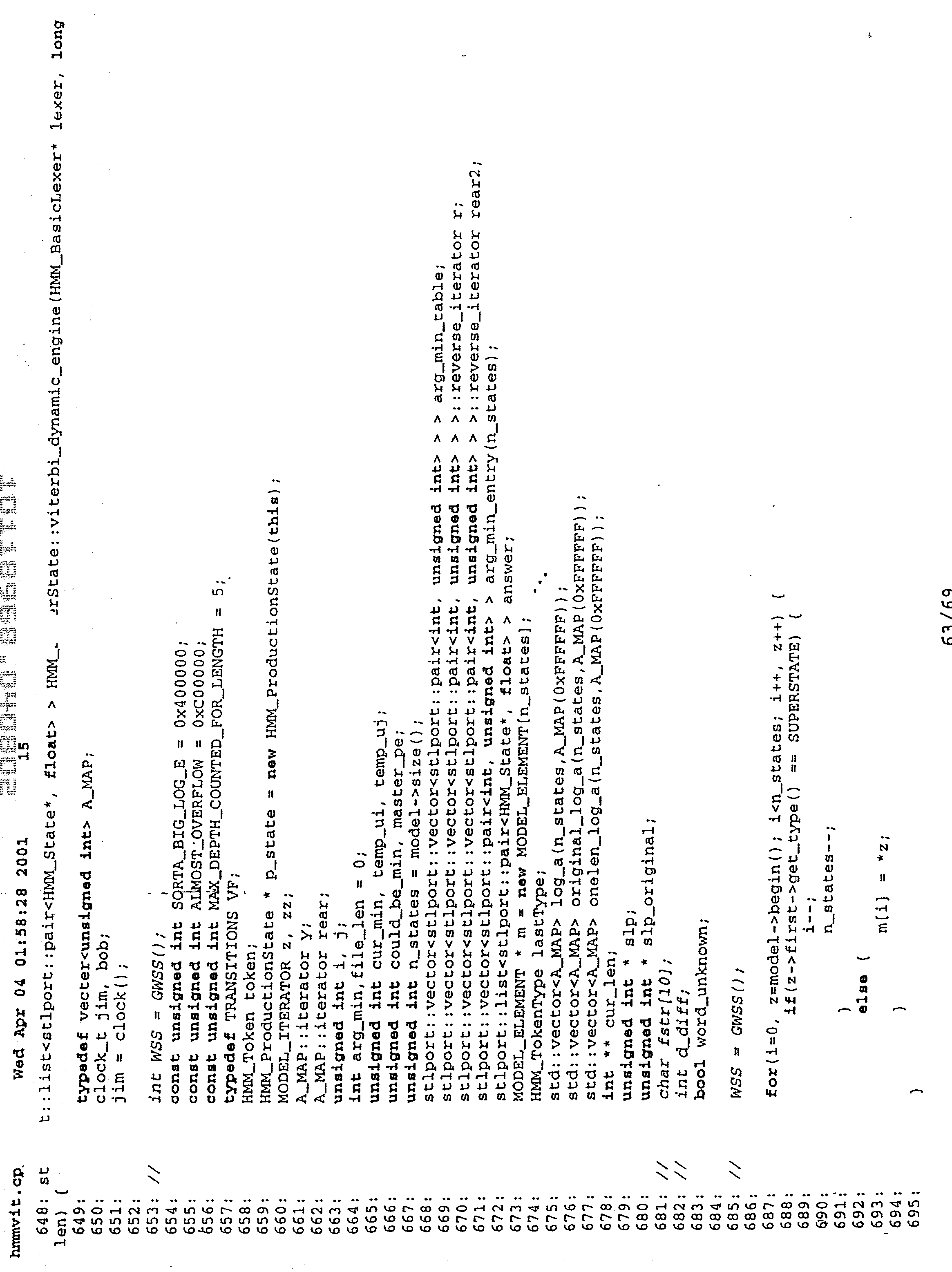 Figure US20020165717A1-20021107-P00157