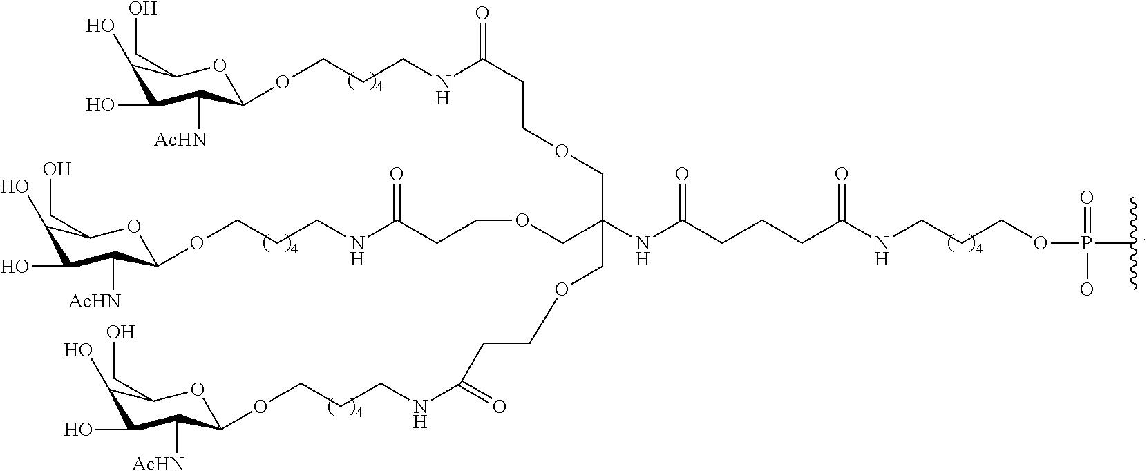 Figure US09932581-20180403-C00208