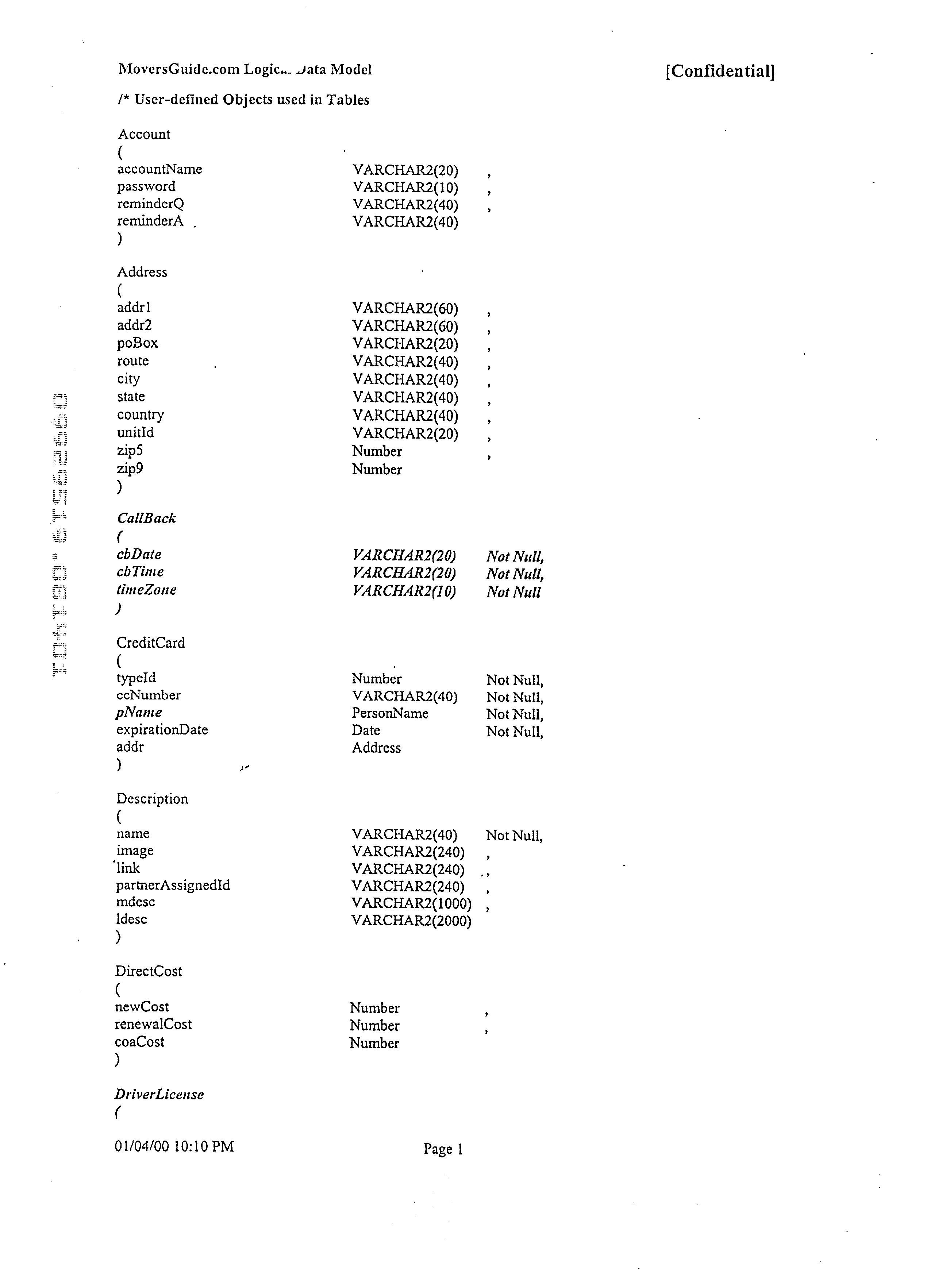 Figure US20020032721A1-20020314-P00031