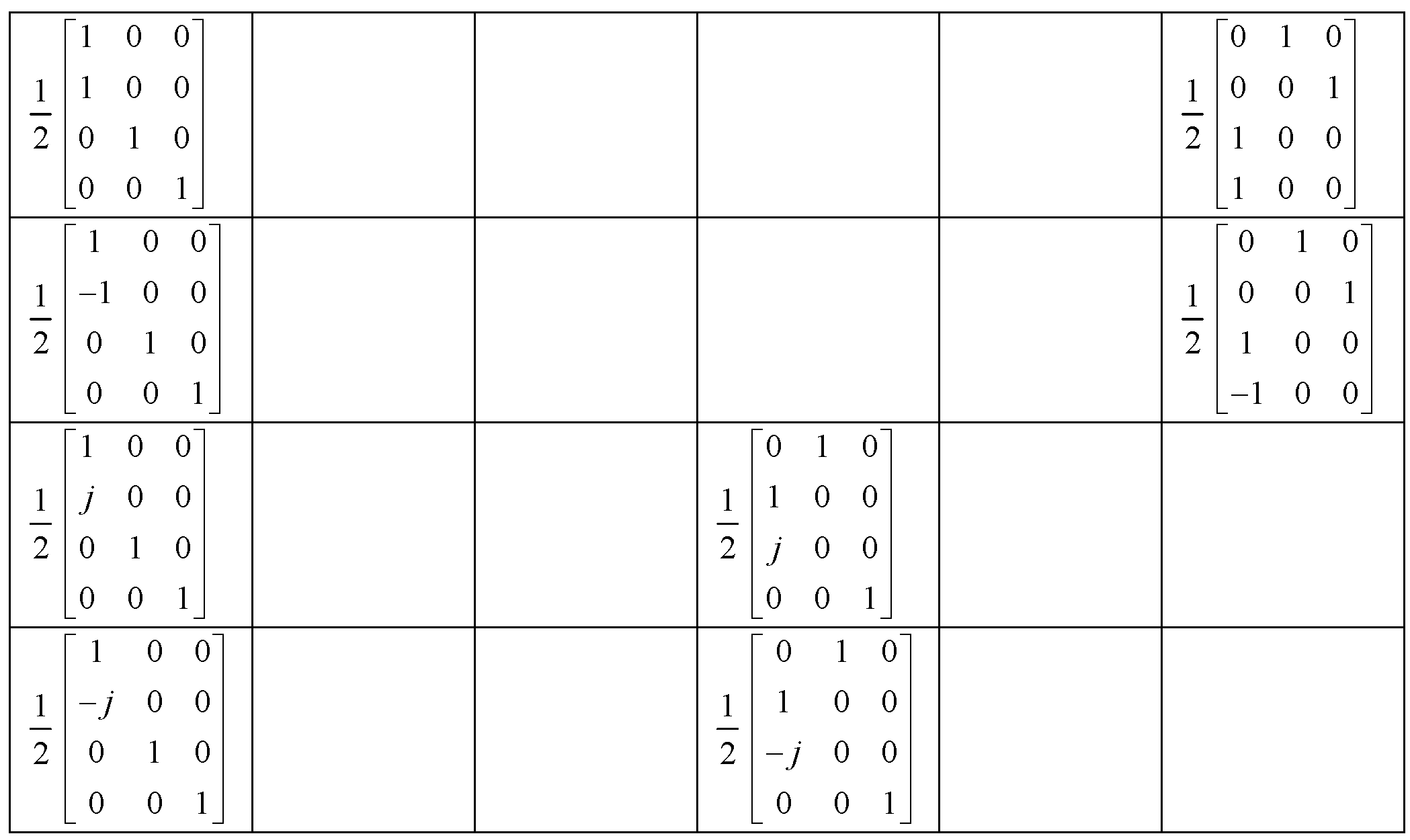 Figure 112010009825391-pat00207