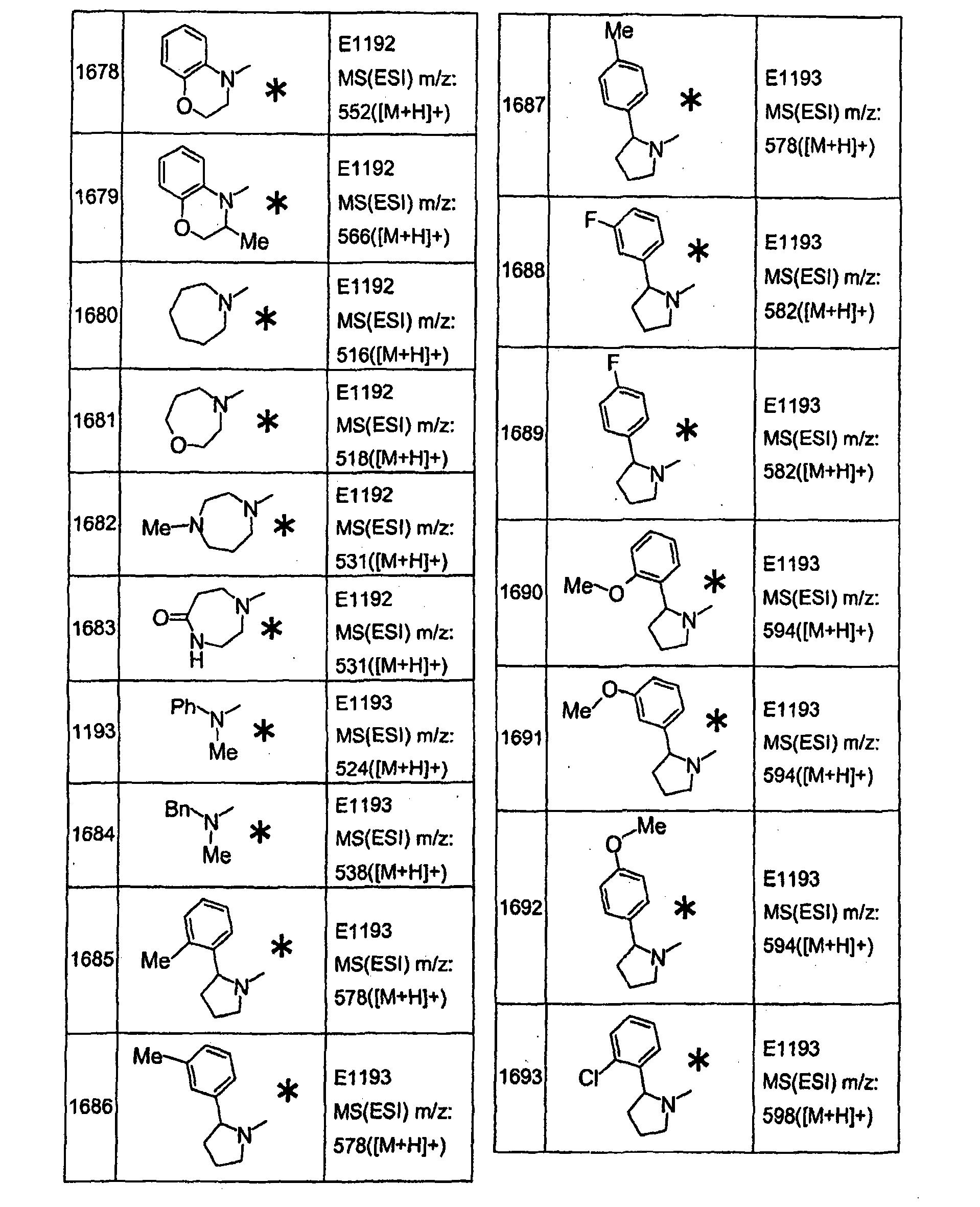 Figure CN101835764BD02411