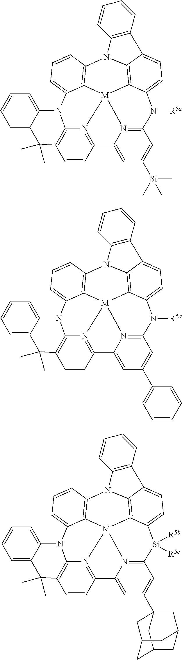 Figure US10158091-20181218-C00179