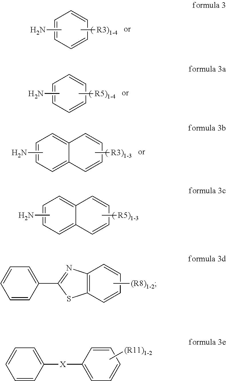 Figure US08734532-20140527-C00046