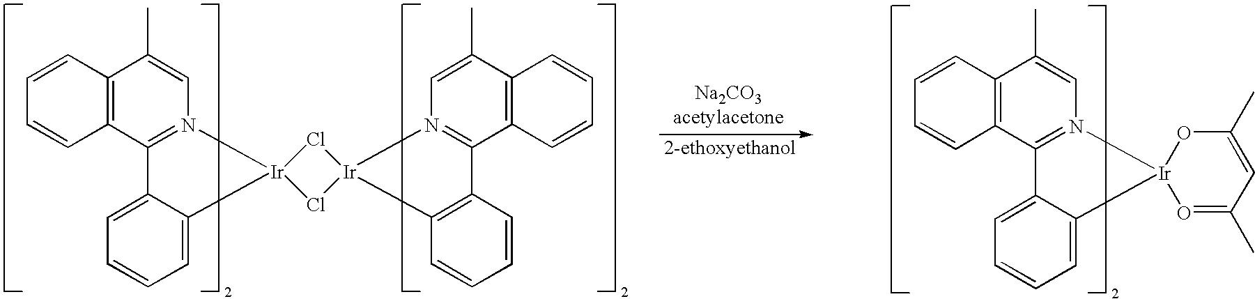 Figure US20070003789A1-20070104-C00077