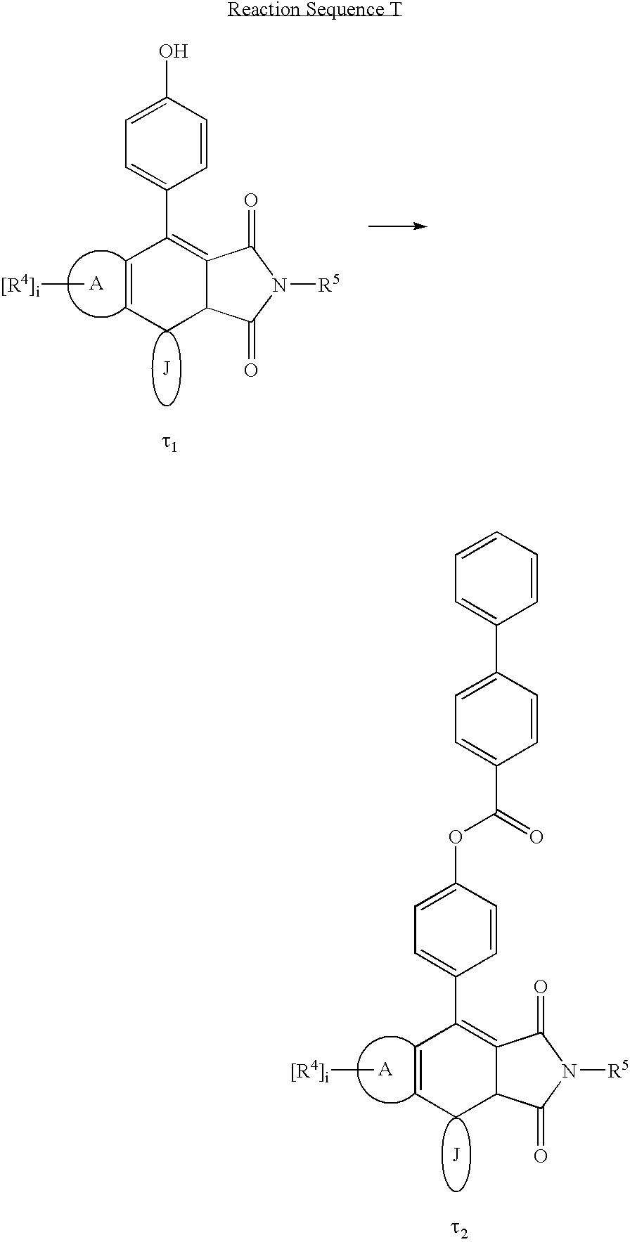 Figure US07505189-20090317-C00037