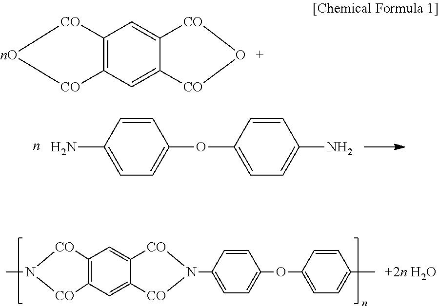 Figure US20120160169A1-20120628-C00001
