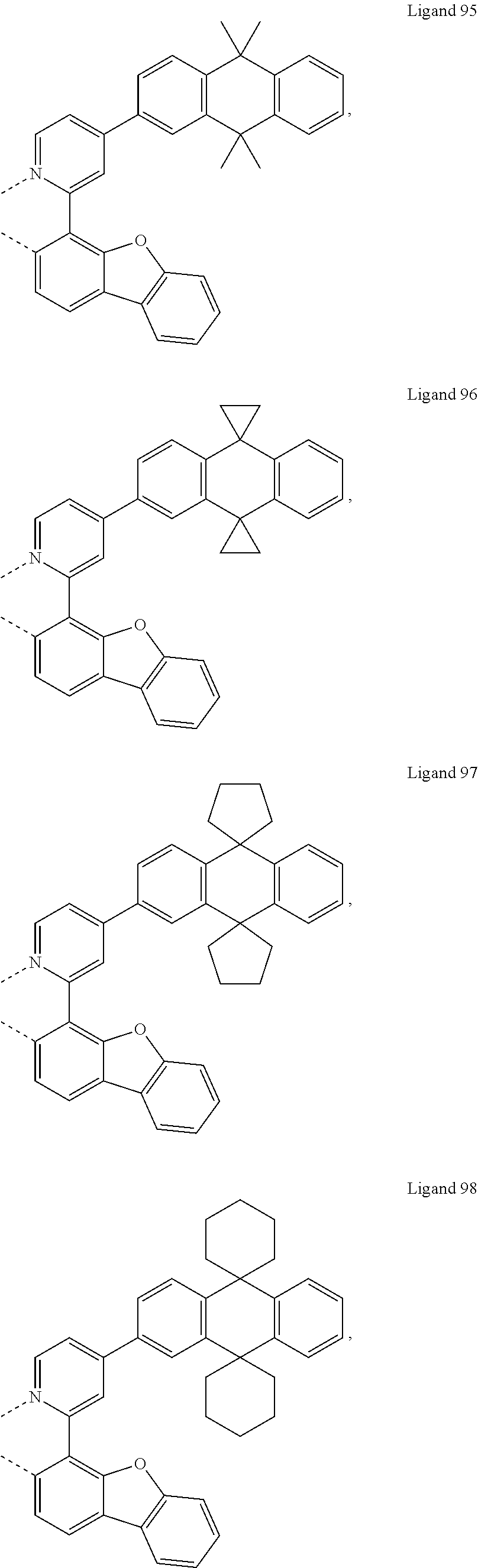 Figure US20180130962A1-20180510-C00056