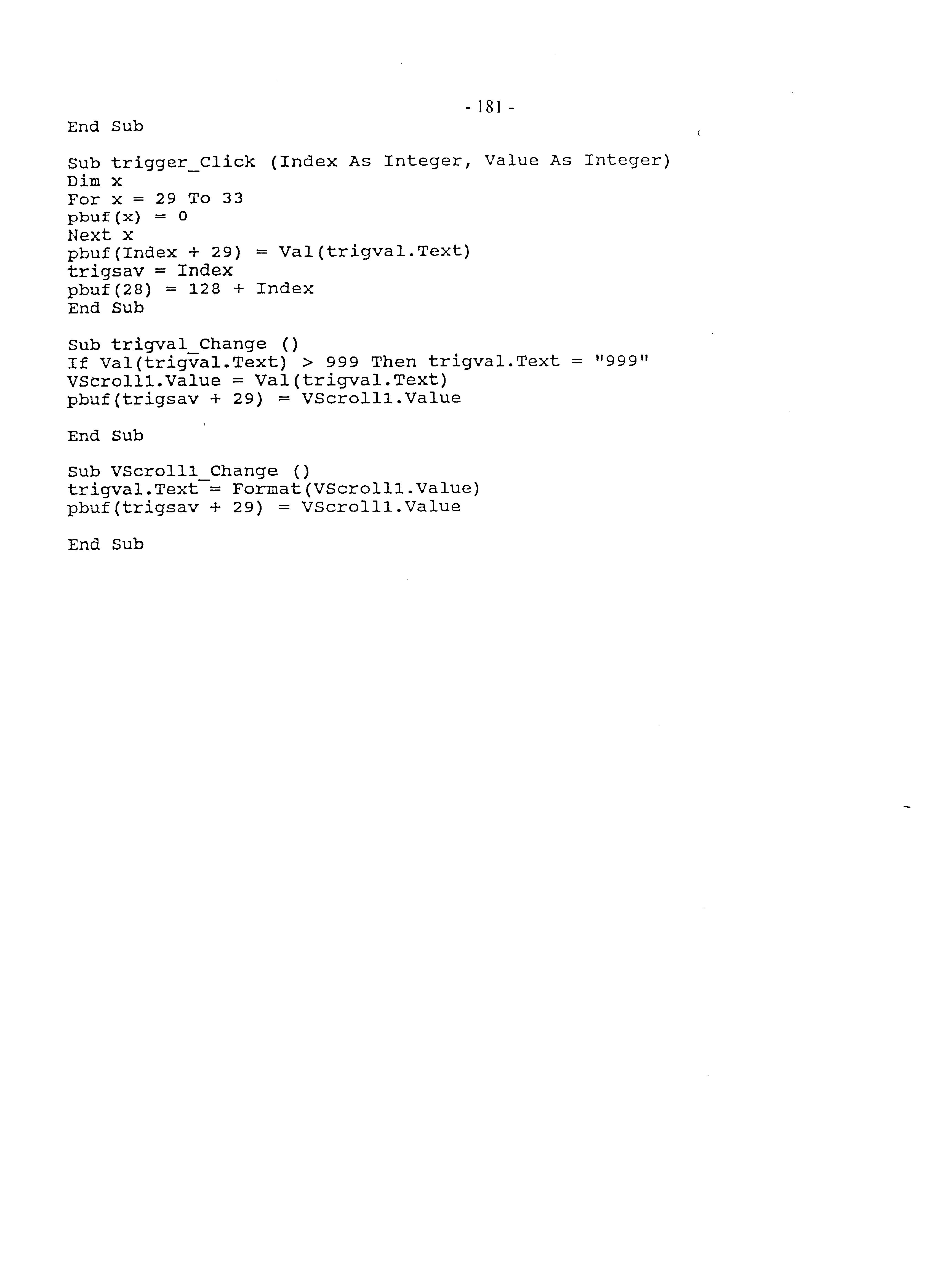 Figure US06449562-20020910-P00043