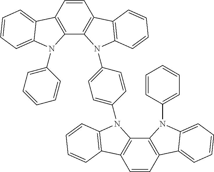 Figure US20160049599A1-20160218-C00268