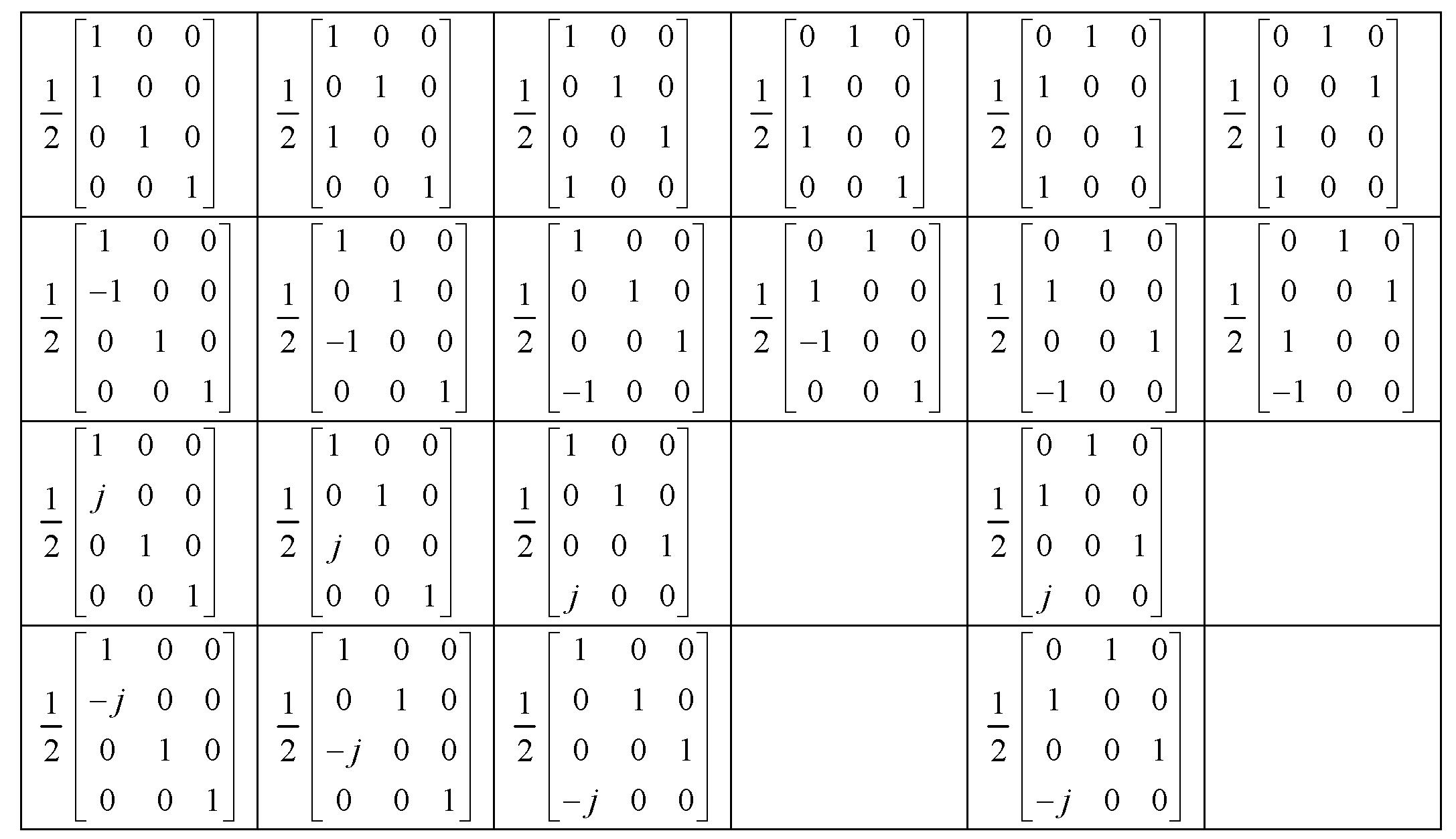 Figure 112010009825391-pat01359