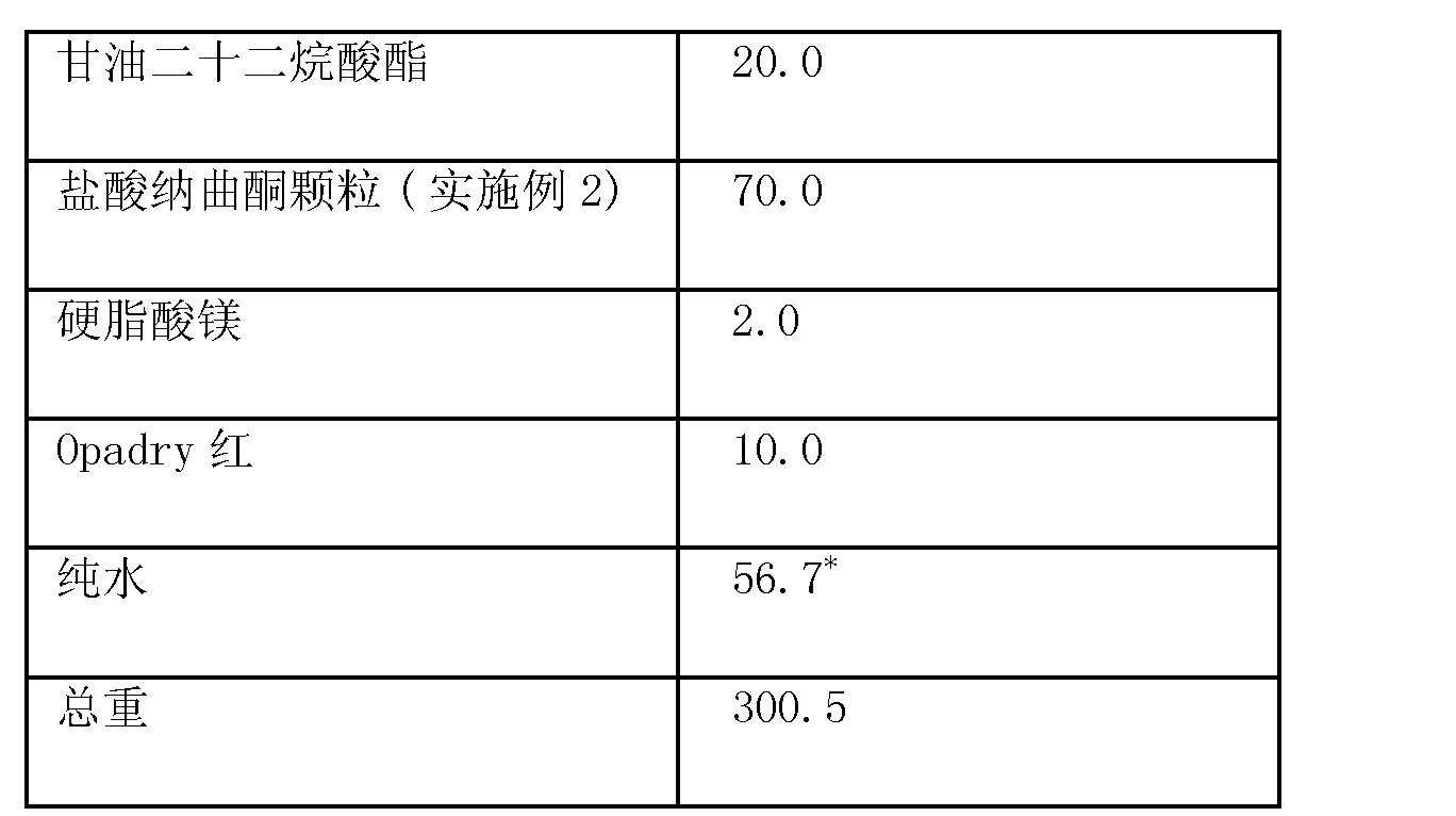 Figure CN101703777BD00351