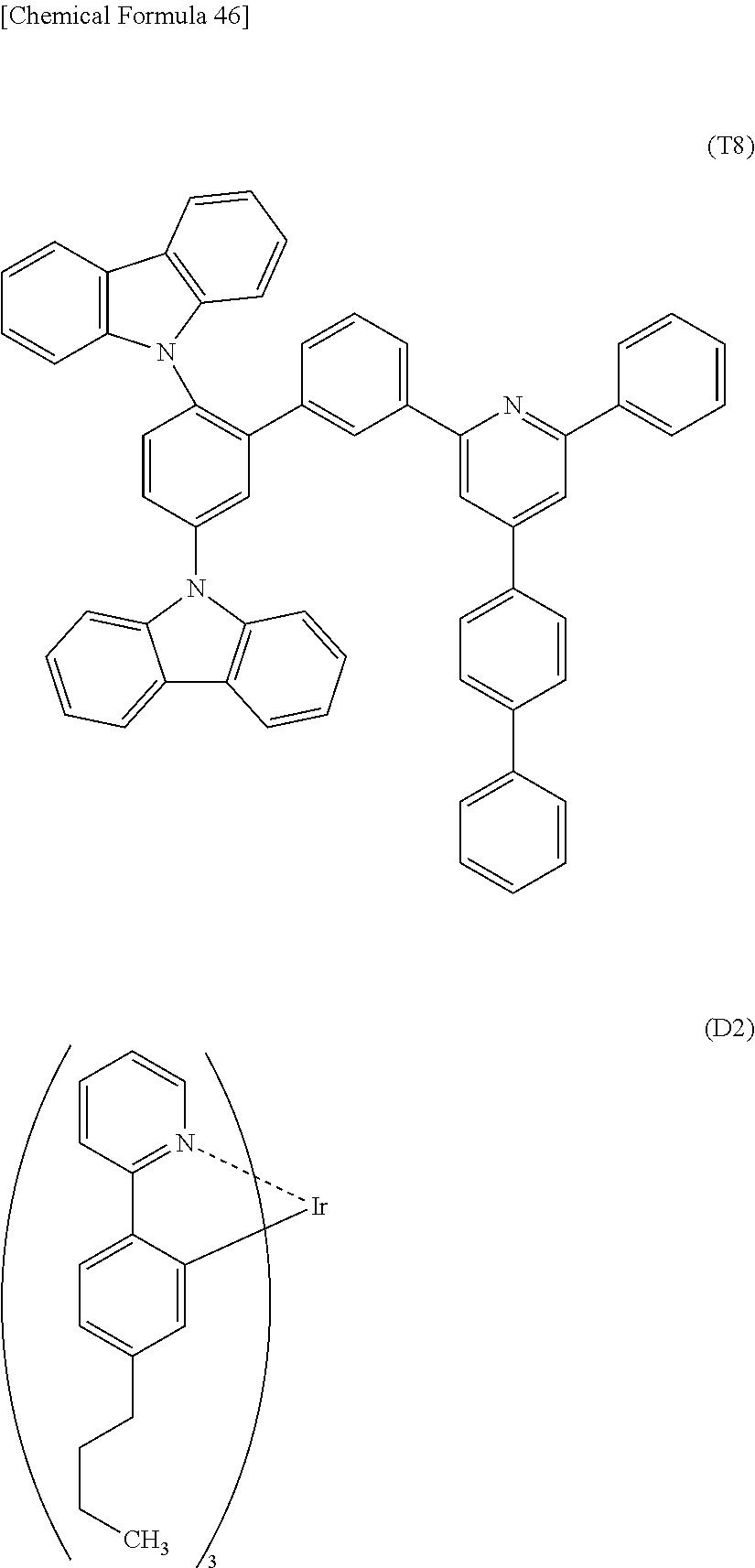 Figure US20110215312A1-20110908-C00087