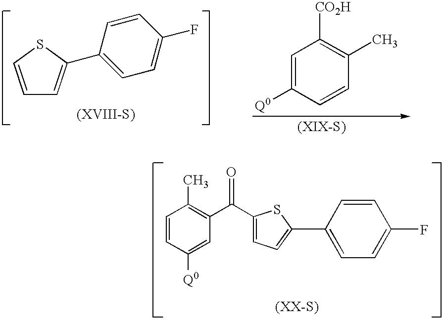 Figure US09056850-20150616-C00082
