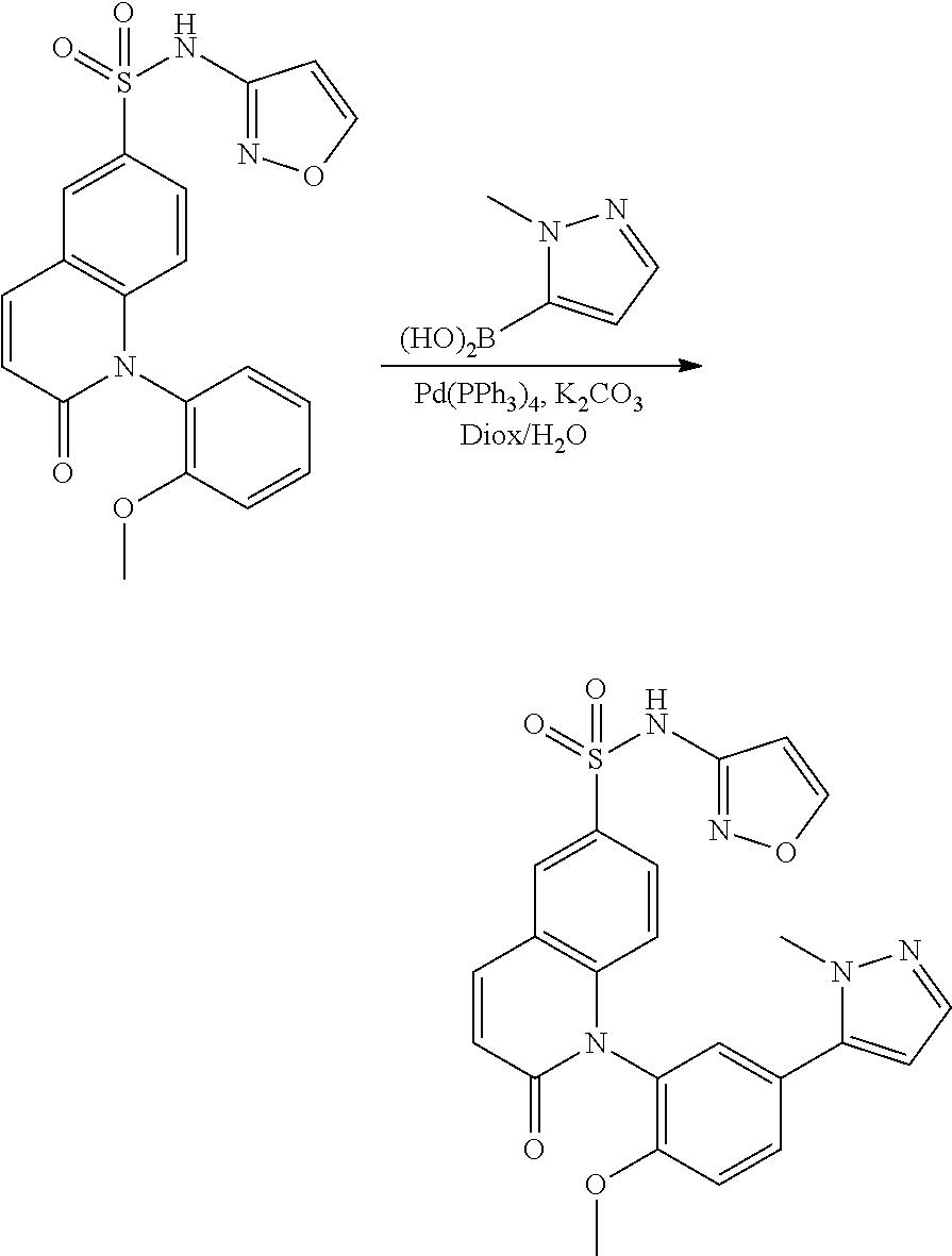 Figure US09212182-20151215-C00097