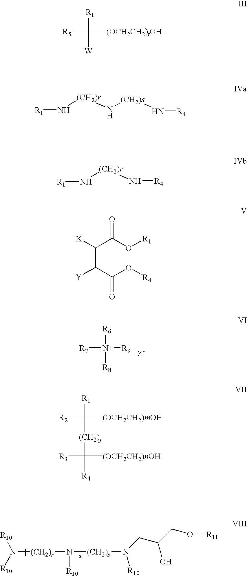 Figure US08227395-20120724-C00008