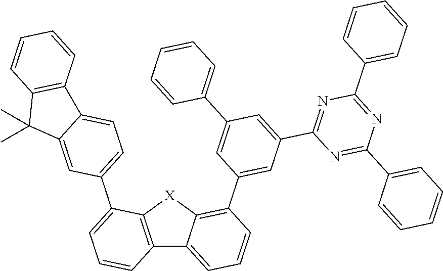 Figure US09406892-20160802-C00267