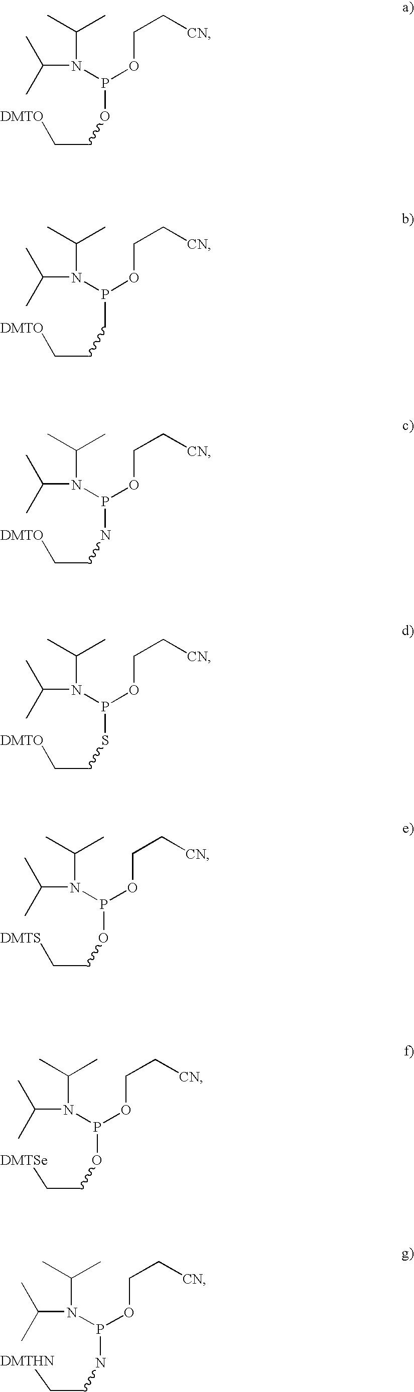 Figure US20060014144A1-20060119-C00063