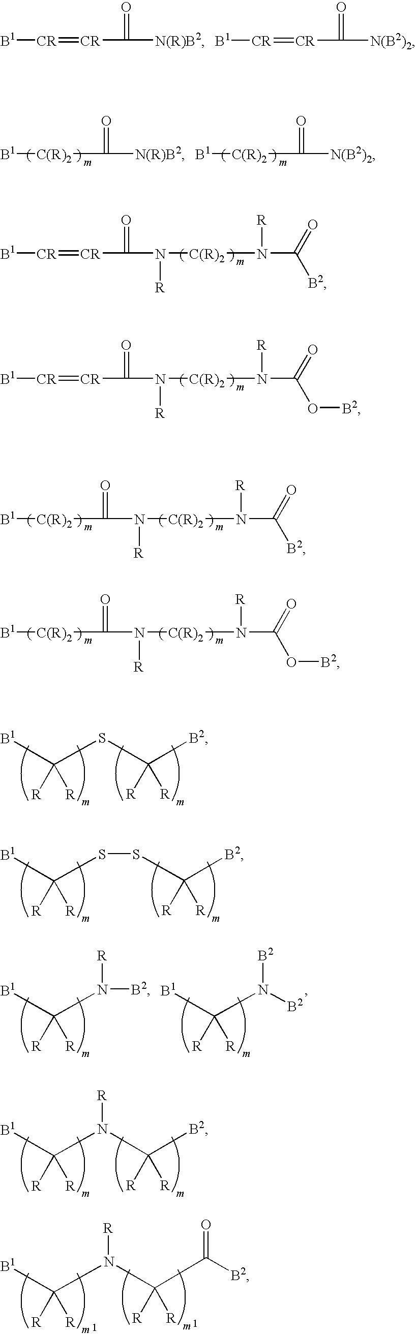 Figure US08013136-20110906-C00074