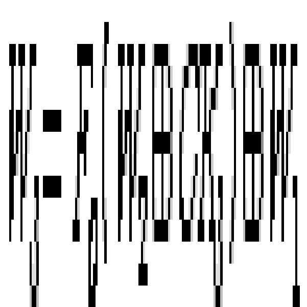 Figure 112013102378807-pat00039