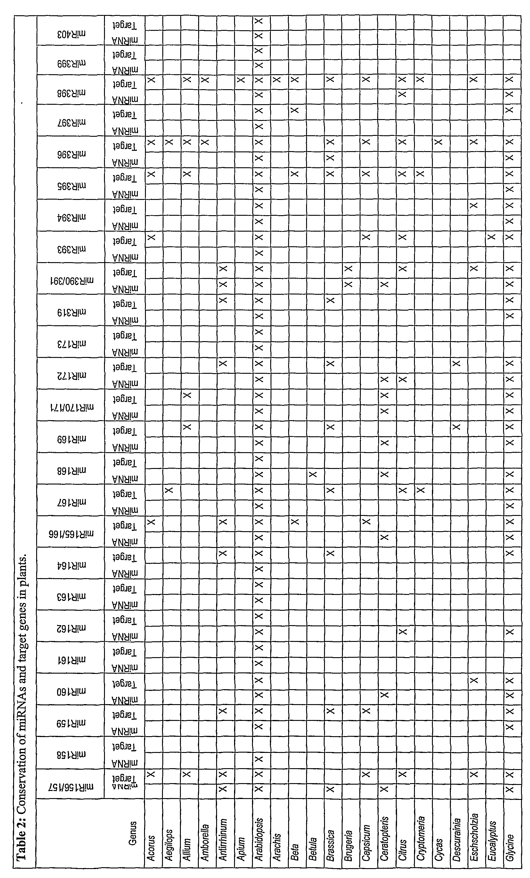 WO2006074400A2 - Method to trigger rna interference - Google