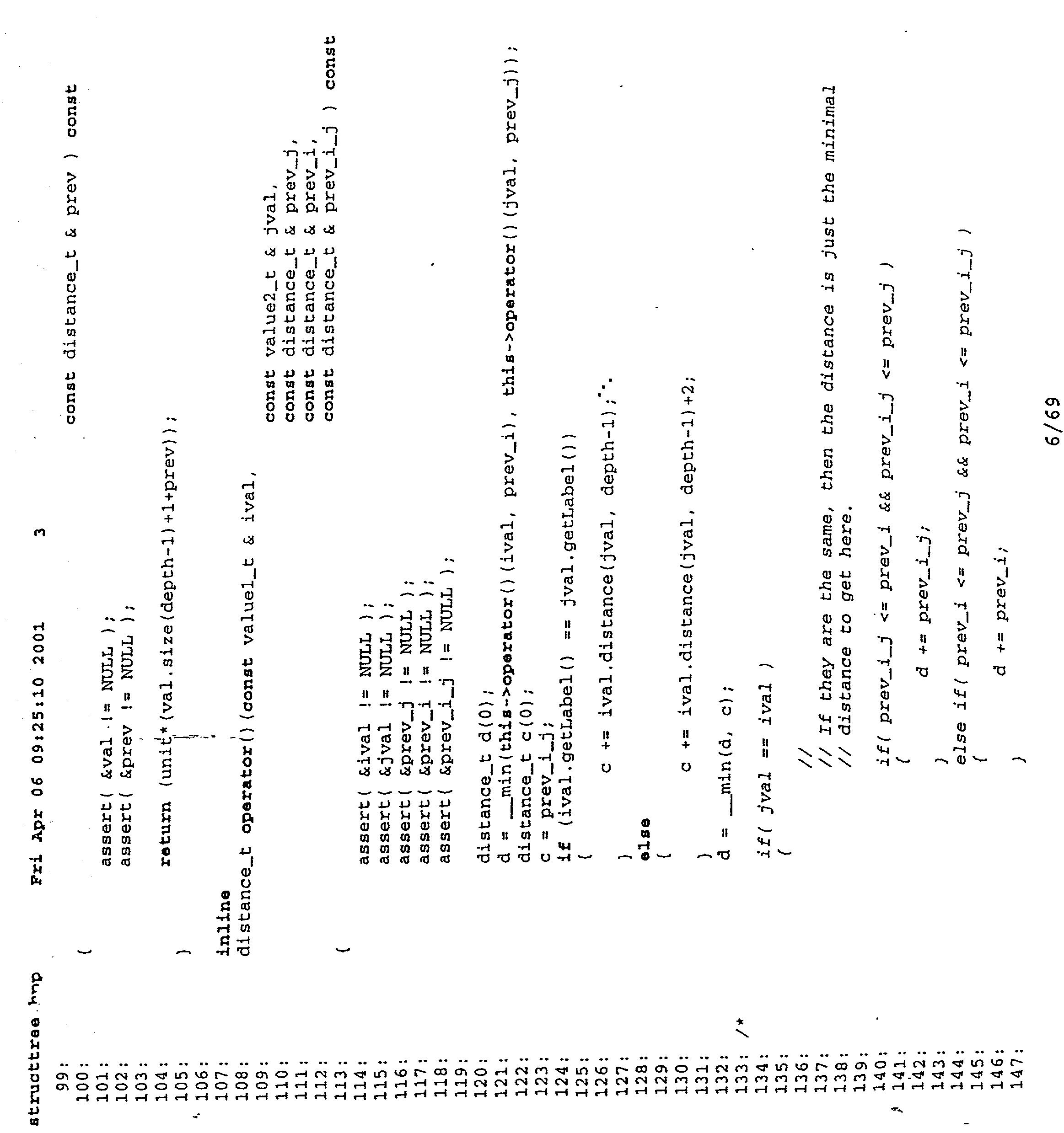 Figure US20020165717A1-20021107-P00100