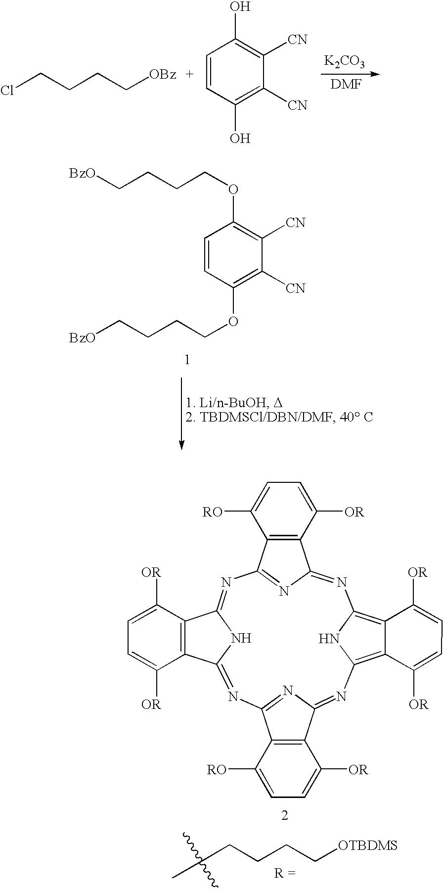 Figure US07153956-20061226-C00010