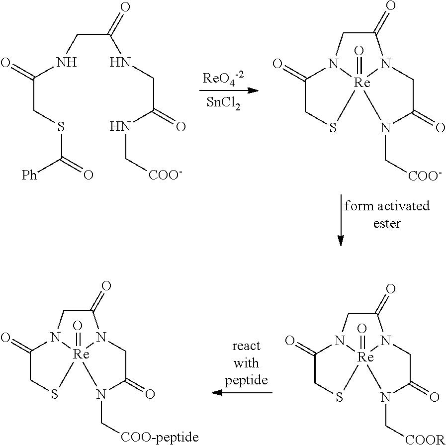 Figure US09687573-20170627-C00001